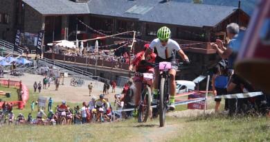 Morath_Indergand_uphill_Henderson_Neff_WC17_Andorra_women_by-Goller