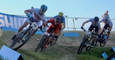 Short-Race_WC17_NoveMesto_men_by-Goller
