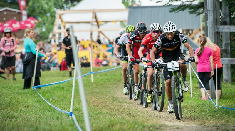 150802_acrossthecountry_mountainbike_by_Weschta_CAN_MontSainteAnne_XC_ME_Fumic_MFlueckiger_LFLueckiger_Cin