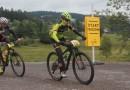 Rothaus Bike Giro#3: Adelheid Morath holt sich das Gelbe zurück