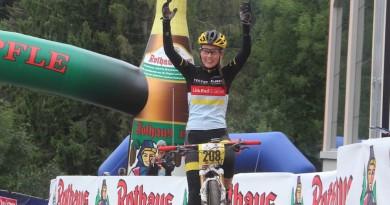 Clarissa-Mai_finish_RBG17_Etappe2_by-Goller