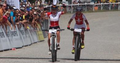 Frei_Neff_Sprint-finish_SBC17_Muttenz_U19women_elite_women_by-Goller