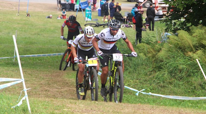 Fumic_Schurter_Carod_WC17_MSA_men_by Goller (