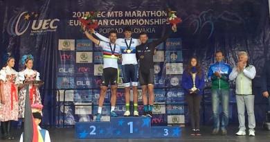 Lakata_Ferreira_Platt_Marathon-EM_Svit_by-Friedemann-Schmude