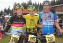 Rothaus Bike Giro#4: Adelheid Morath holt sich Gesamtsieg – Clarissa Mai siegt am Feldberg