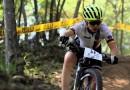 Weißenfels: C3-Rennen mit Mitteldeutscher MTB-Meisterschaft