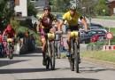 Rothaus Bike Giro#4: Simon Stiebjahn verteidigt Gelb – Julian Schelb gewinnt Schlussetappe