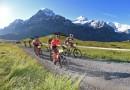 Eiger Bike-Challenge: Überraschungs-Sieger Stutzmann, Serien-Siegerin Süss
