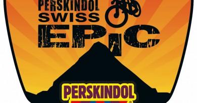 PSE_Logo_Orig_4-f_neg