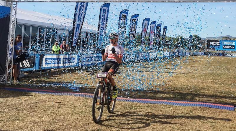 Daniel Geismayr_finish_by Rocdazur