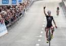 Jolanda Neff debütiert im Cyclo-Cross-Weltcup