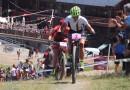 Morath_Indergand_uphill_Henderson_Neff_WC17_Andorra_women_by Goller