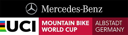 event-mtb-worldcup.html.