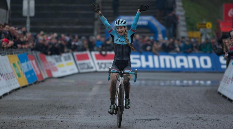 http://www.uci.ch/cyclo-cross/ucievents/2018-cyclo-cross-uci-cyclo-cross-world-cup/210701018/widgets/entries-start-lists-results-183804/