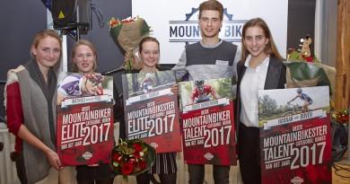 MTB Awards 2017_Niederlande_by Offroadbikers