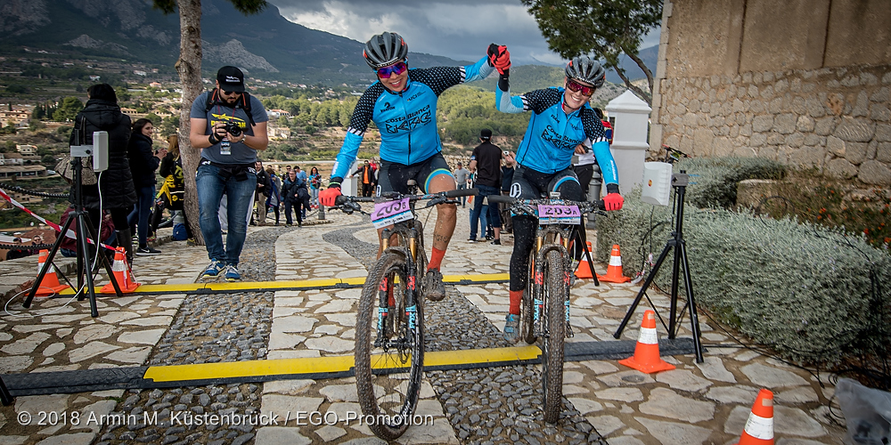 180128_00416_by_Kuestenbrueck_ESP_CostaBlancaBikeRace_Stage4_Polog-Polog_Goulao_McConnellB_1000